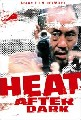Heat After Dark (DVD)