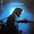 JOHNNY CASH - JOHNNY CASH AT SAN QUENTIN
