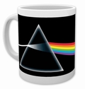 PINK FLOYD TASSE DARK SIDE OF THE MOON