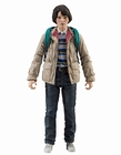 Stranger Things Actionfigur Mike Wheeler