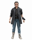 Stranger Things Actionfigur Jane Hopper alias Eleven