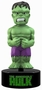 Marvel Comics Body Knocker Wackelfigur Hulk